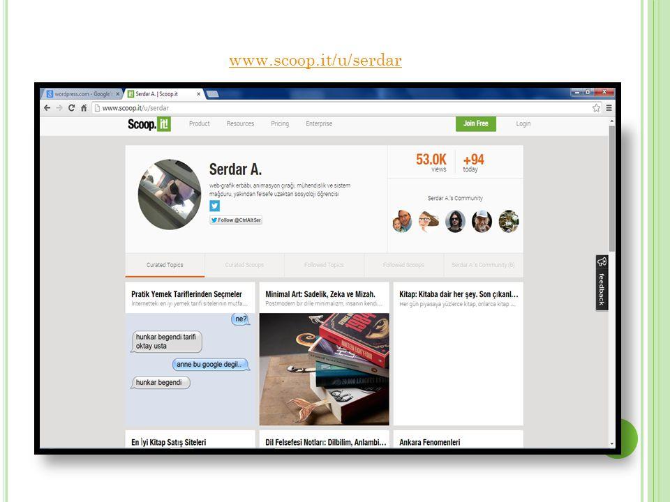 www.scoop.it/u/serdar