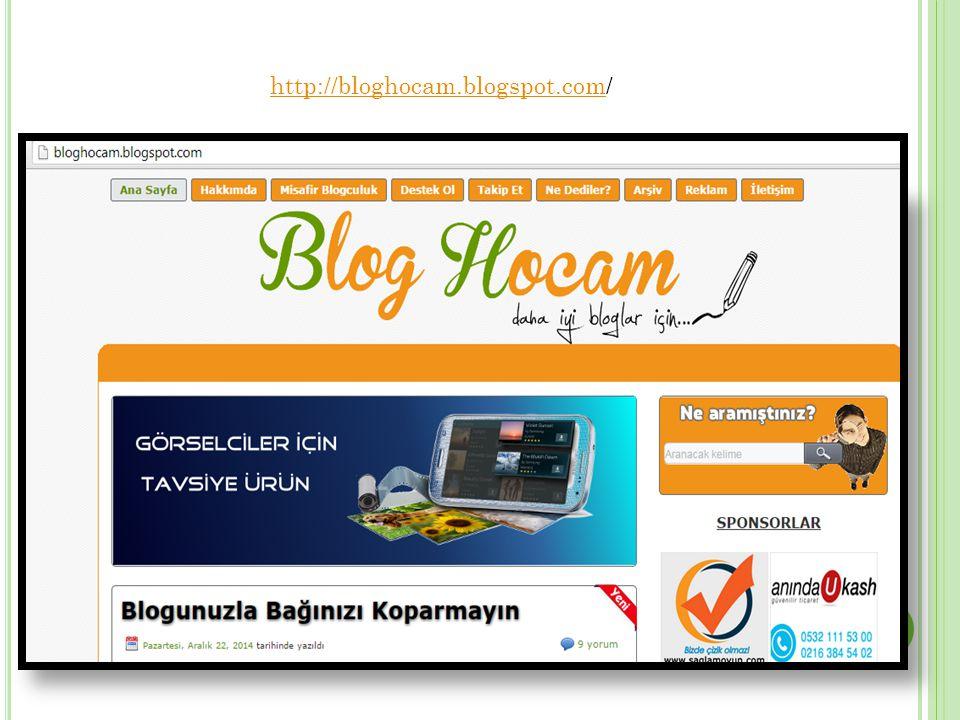 http://bloghocam.blogspot.com/