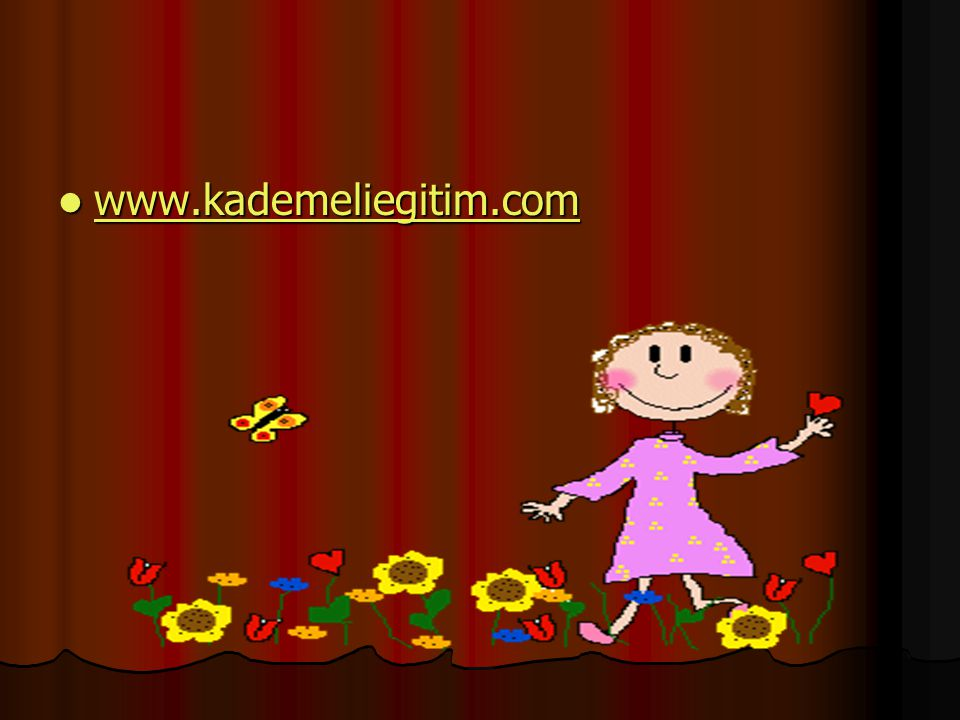 www.kademeliegitim.com