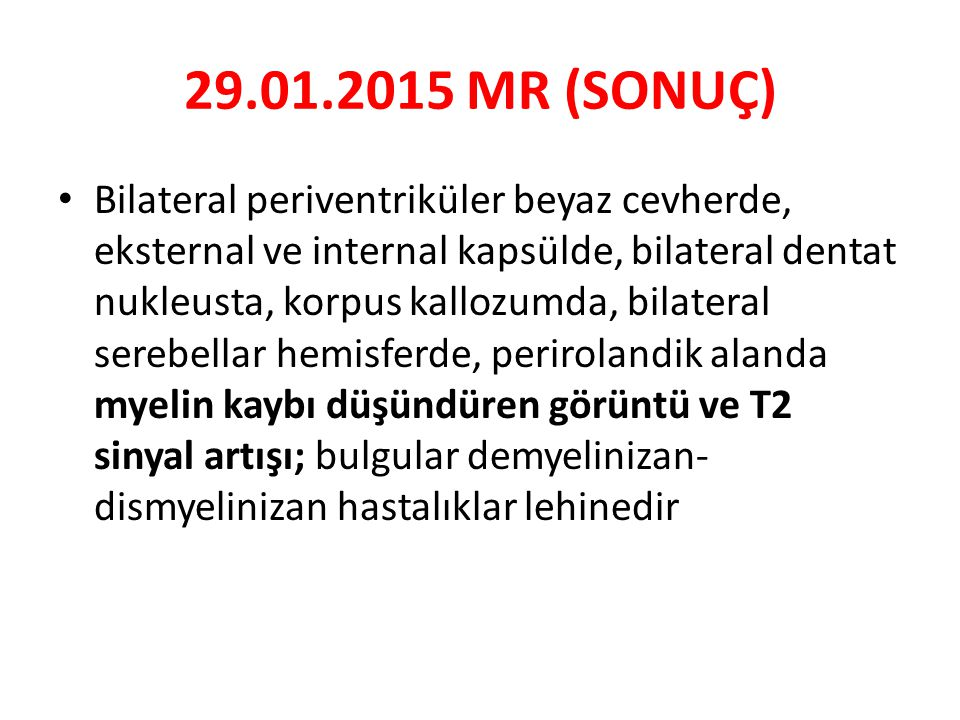 29.01.2015 MR (SONUÇ)