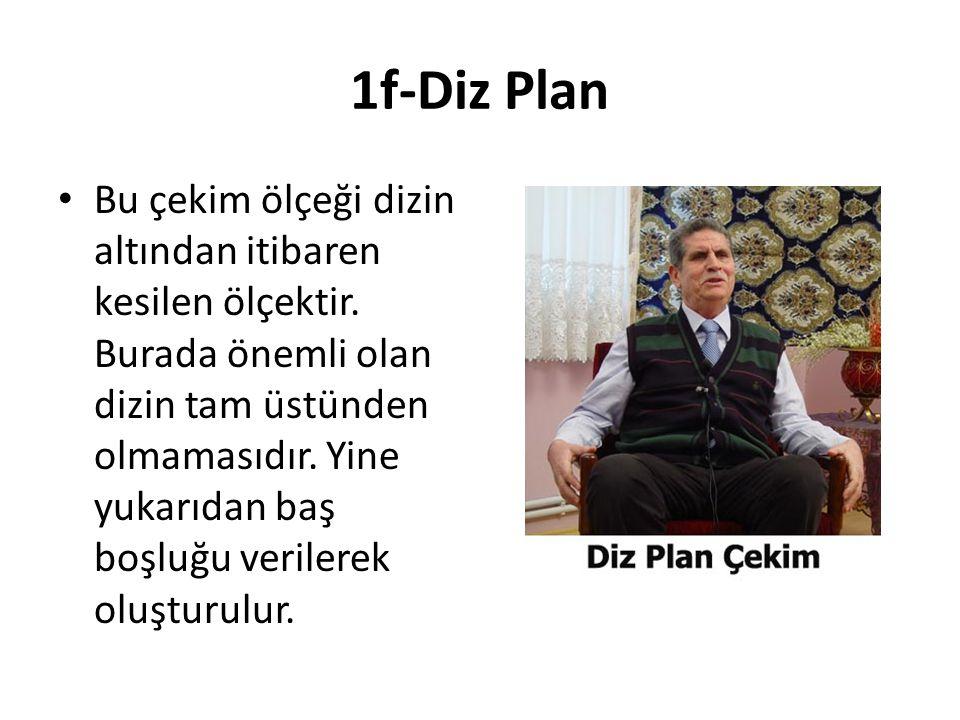 1f-Diz Plan