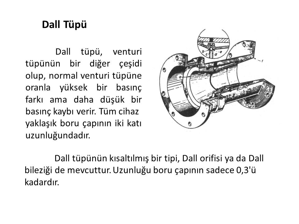 Dall Tüpü