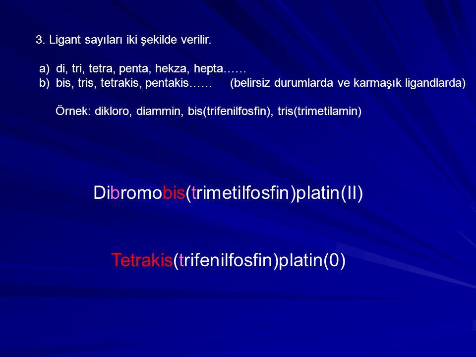 Dibromobis(trimetilfosfin)platin(II)