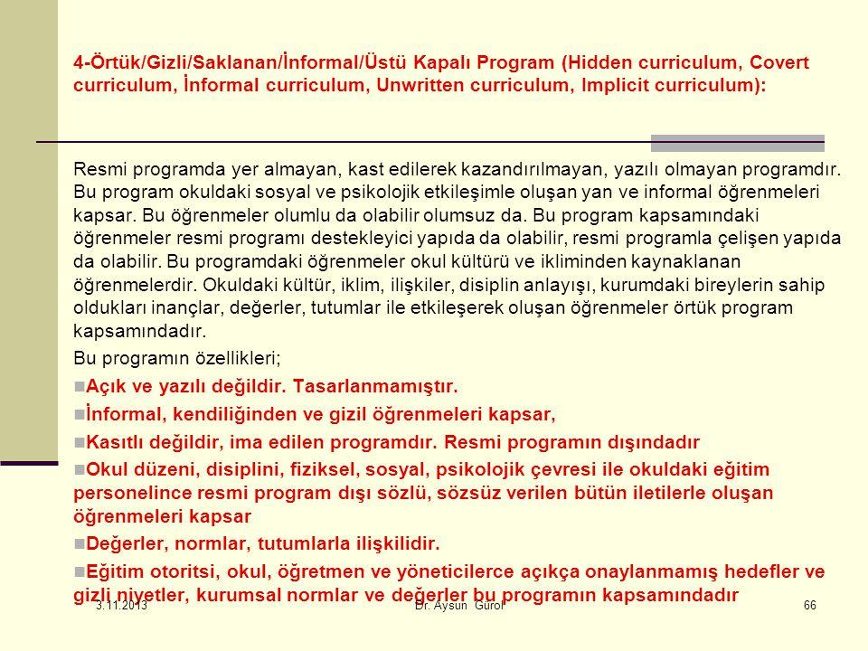 Bu programın özellikleri; Açık ve yazılı değildir. Tasarlanmamıştır.