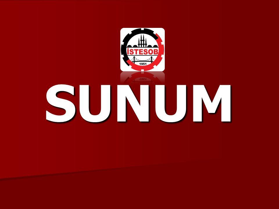 SUNUM