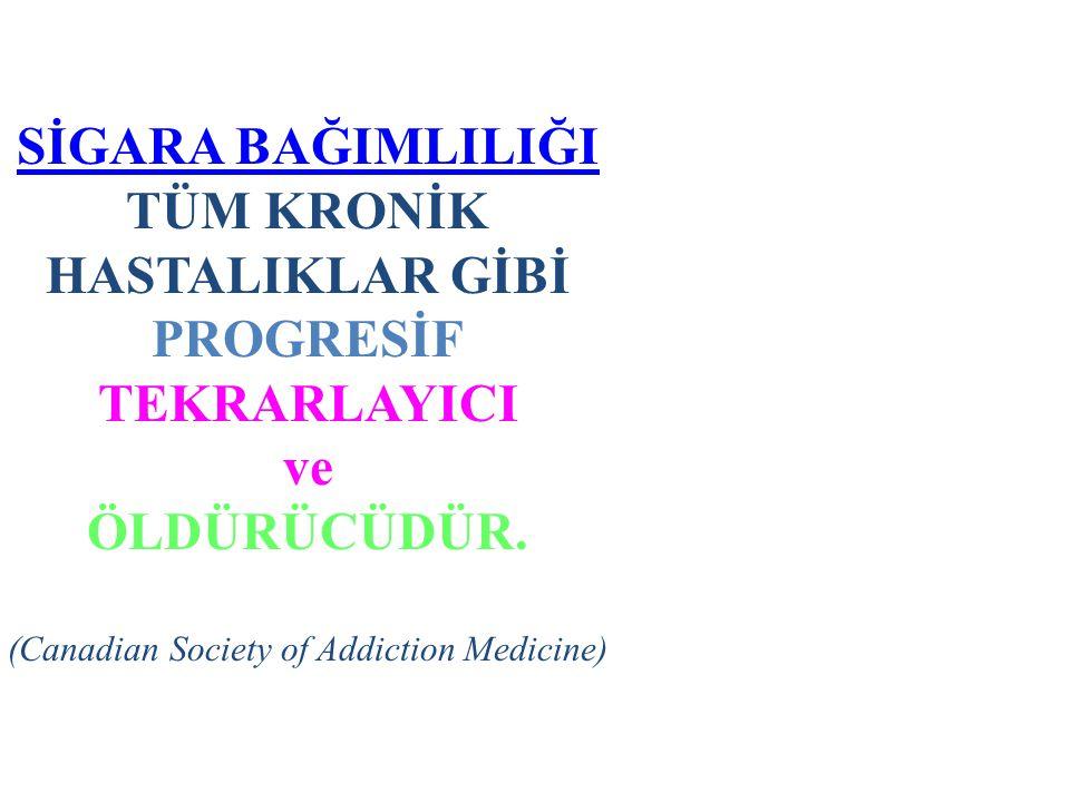 (Canadian Society of Addiction Medicine)