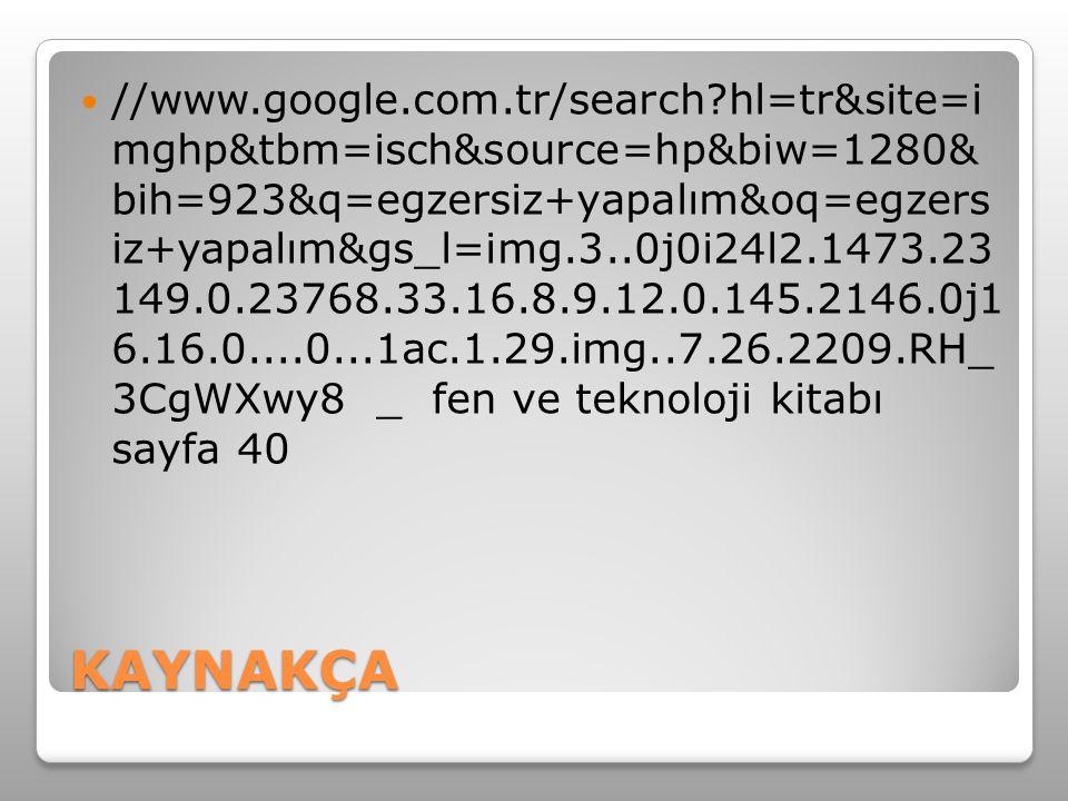 //www. google. com. tr/search