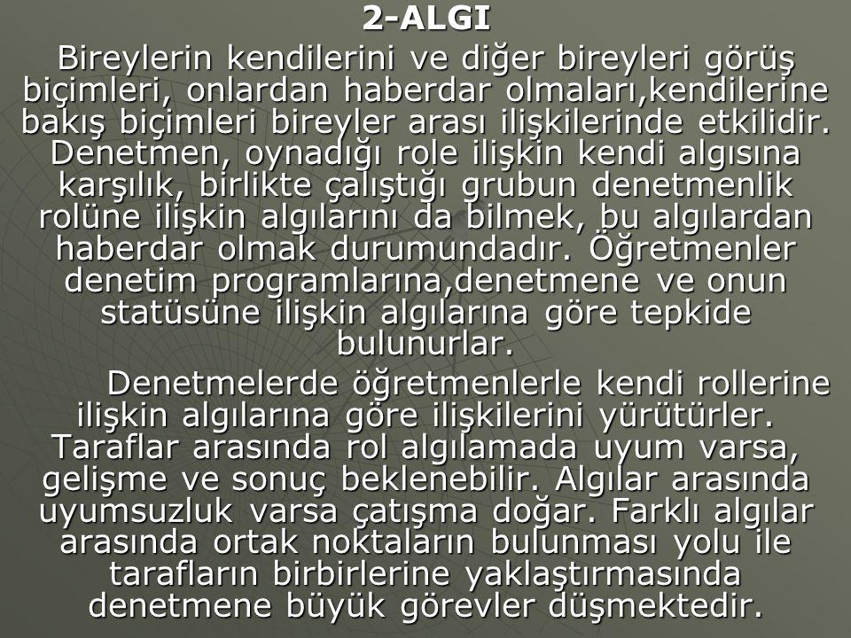 2-ALGI