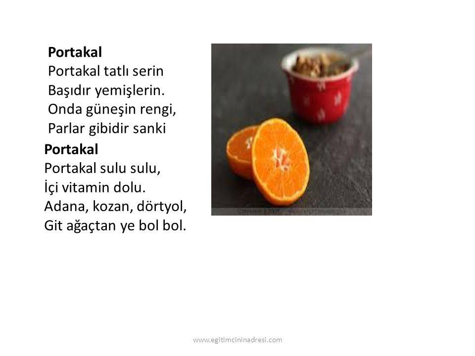 Portakal Portakal tatlı serin Başıdır yemişlerin
