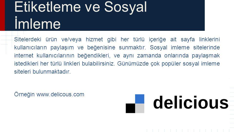 Dijital Kimlik