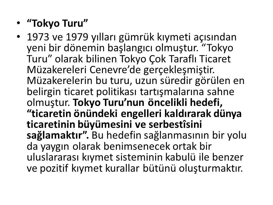 Tokyo Turu