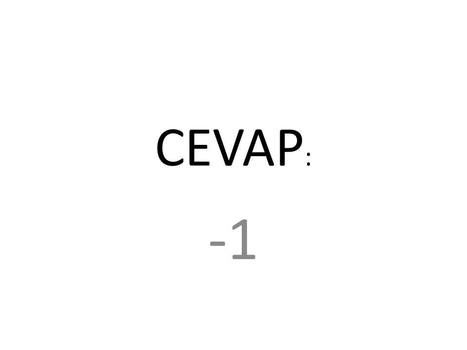 CEVAP: -1