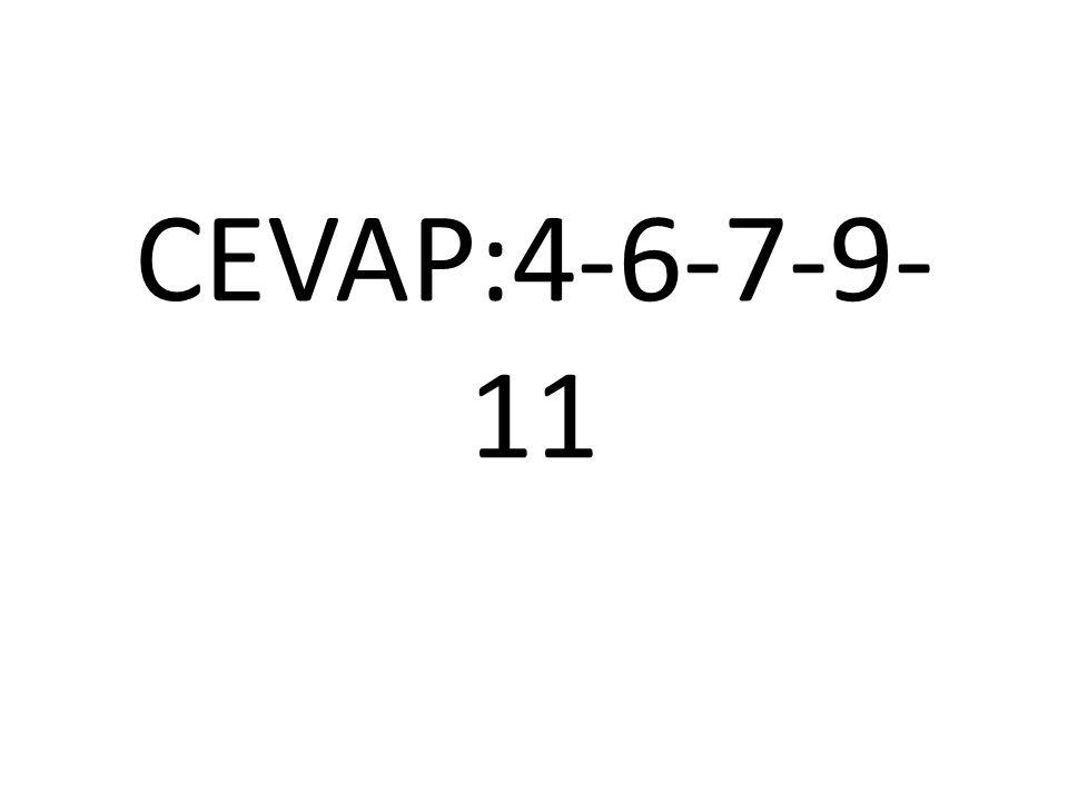 CEVAP:4-6-7-9-11