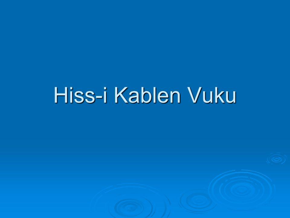 Hiss-i Kablen Vuku