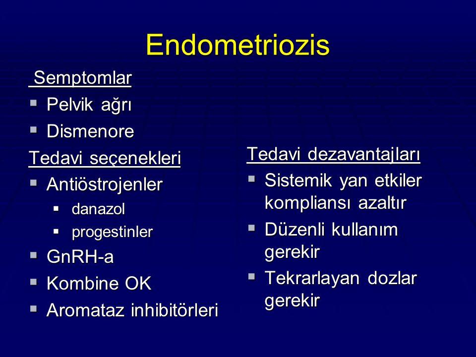 Tracheitis: tedavi, semptomlar 1
