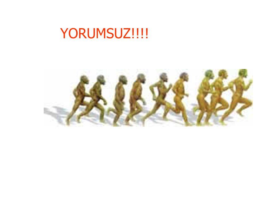 YORUMSUZ!!!!