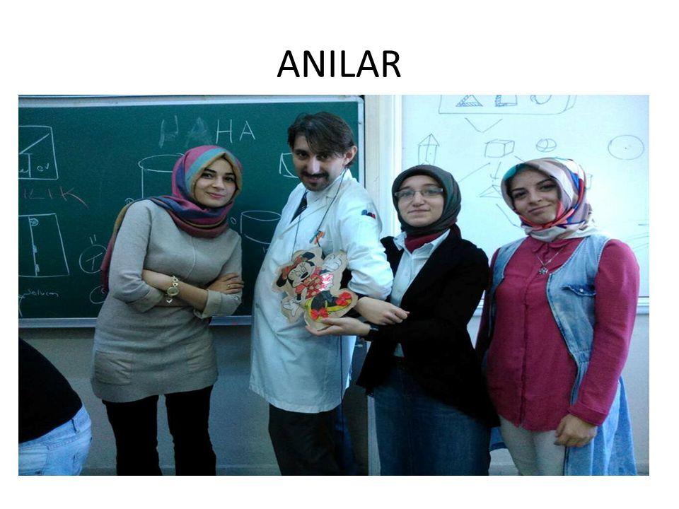 ANILAR