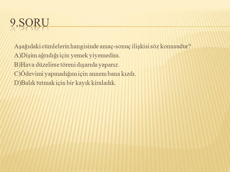 9.SORU