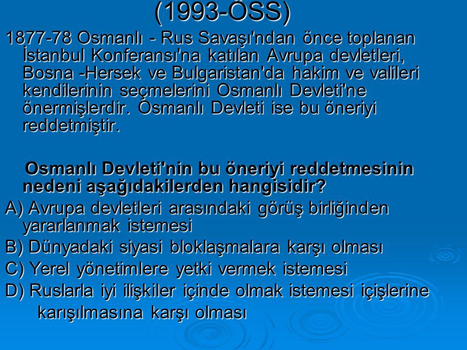 (1993-ÖSS)