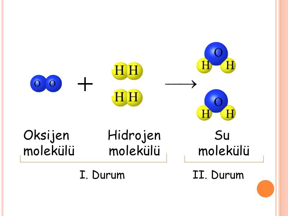 molekülü molekülü molekülü