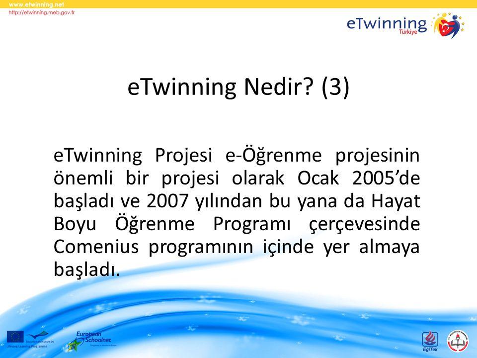 eTwinning Nedir (3)