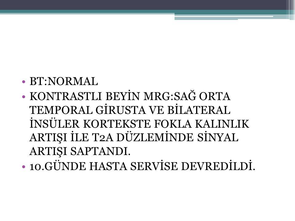 BT:NORMAL