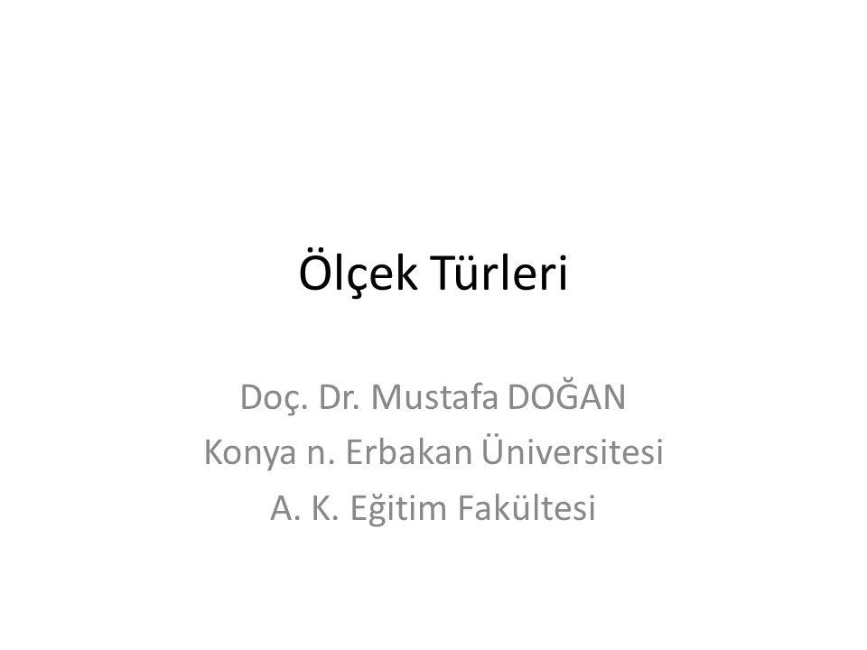 Konya n. Erbakan Üniversitesi
