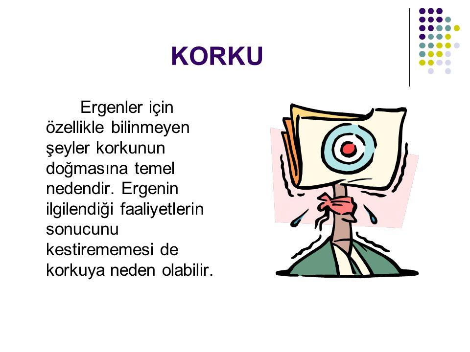 KORKU