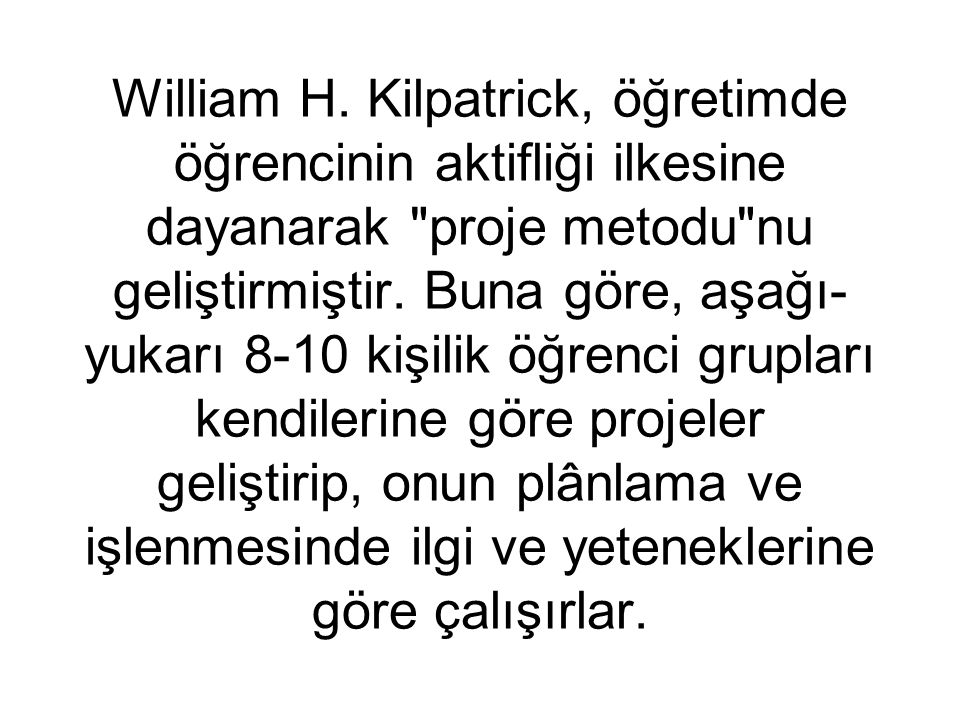 William H.
