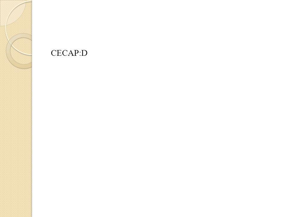 CECAP:D