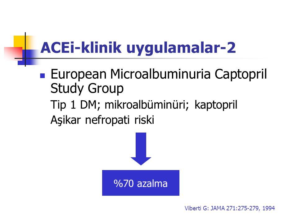 ACEi-klinik uygulamalar-2