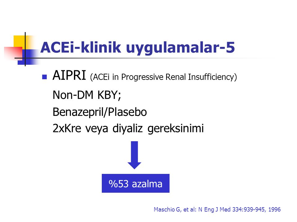 ACEi-klinik uygulamalar-5