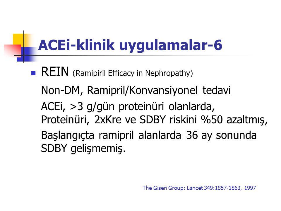 ACEi-klinik uygulamalar-6