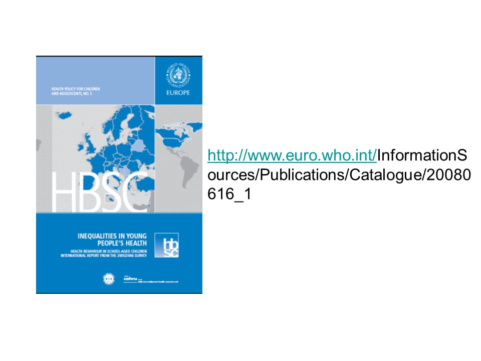 http://www.euro.who.int/InformationSources/Publications/Catalogue/20080616_1