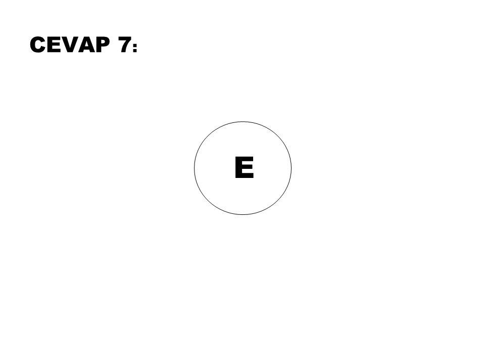 CEVAP 7: E