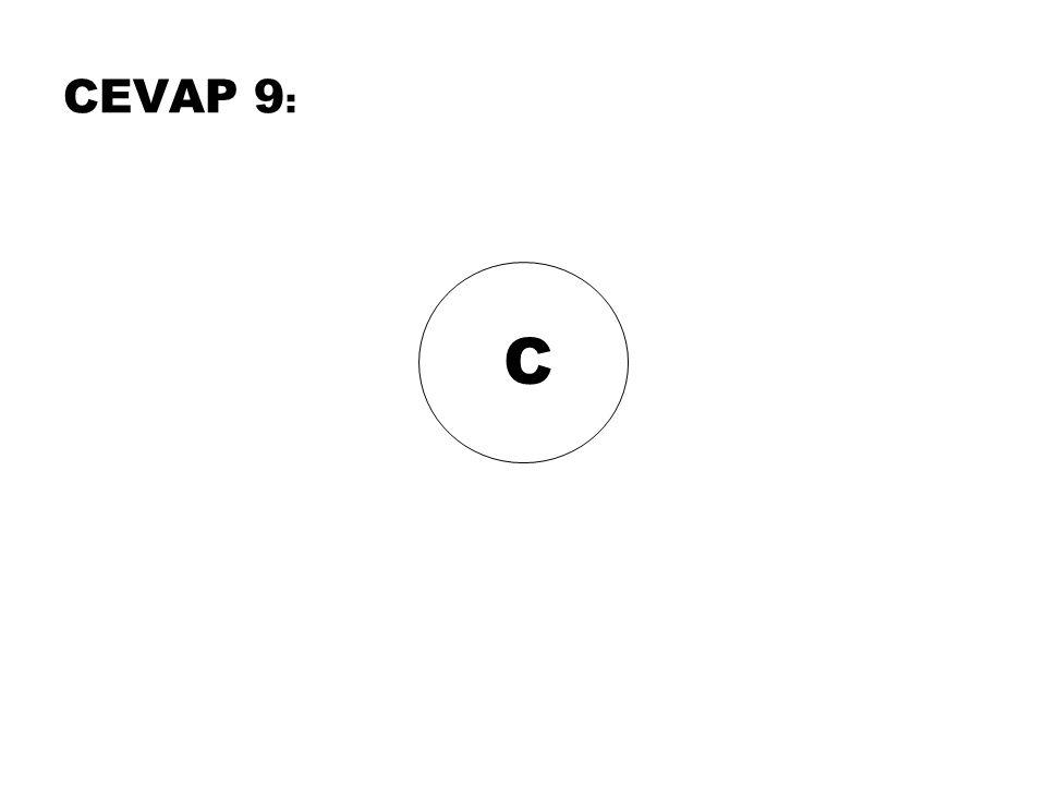 CEVAP 9: C
