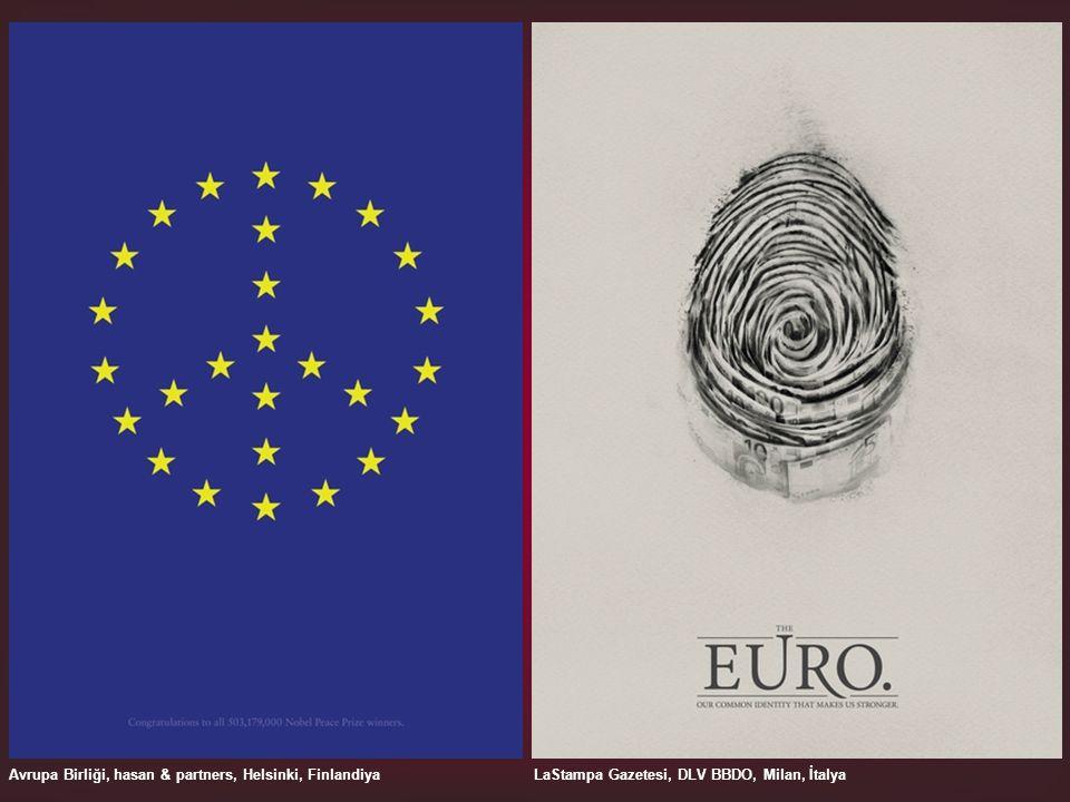 Avrupa Birliği, hasan & partners, Helsinki, Finlandiya