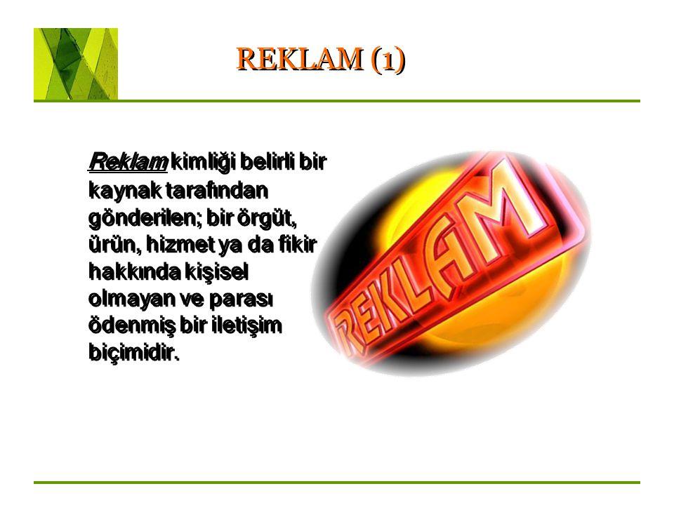 REKLAM (1)
