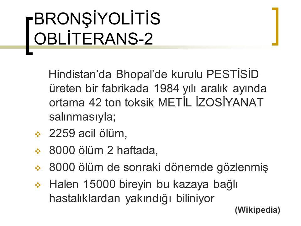 BRONŞİYOLİTİS OBLİTERANS-2