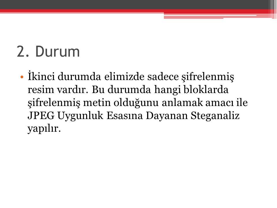2. Durum