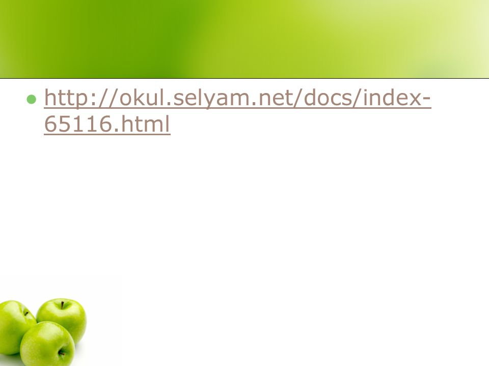 http://okul.selyam.net/docs/index-65116.html