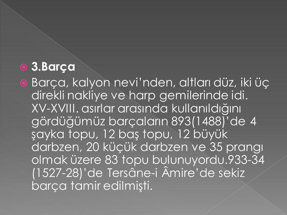 3.Barça