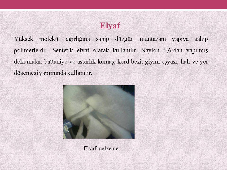 Elyaf