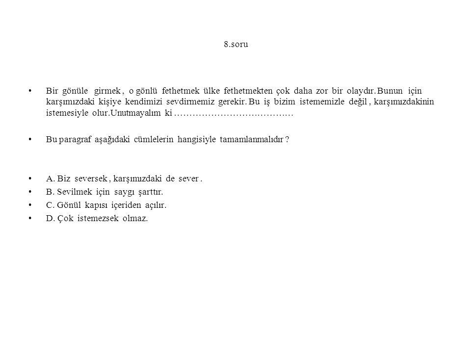 8.soru