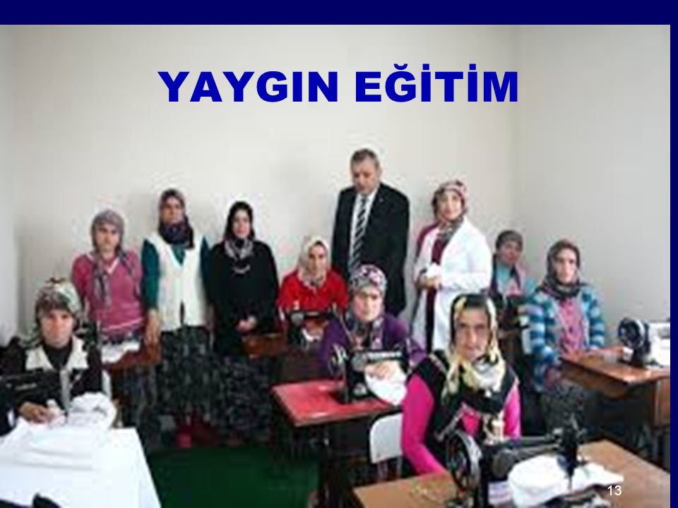 YAYGIN EĞİTİM albayrakegitim.com