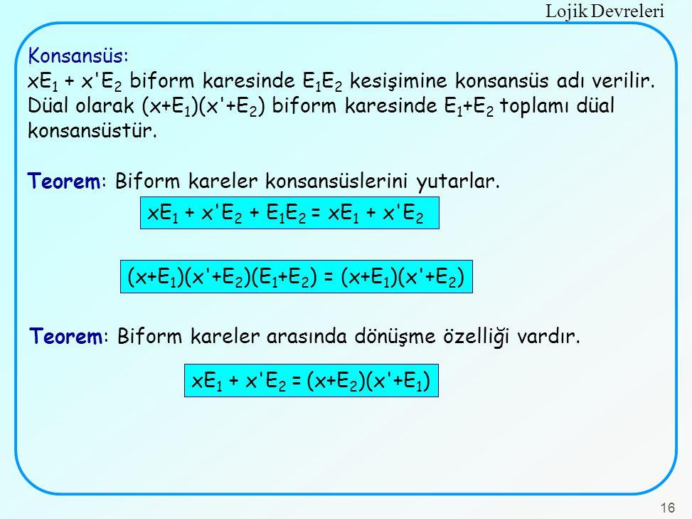 (x+E1)(x +E2)(E1+E2) = (x+E1)(x +E2)