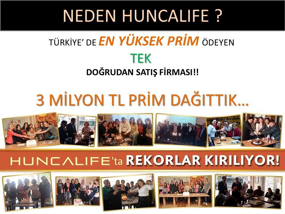 DOĞRUDAN SATIŞ FİRMASI!!