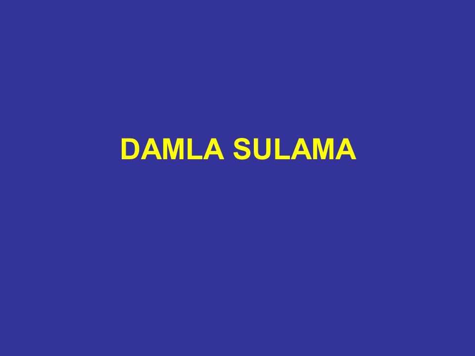 10.04.2017 DAMLA SULAMA