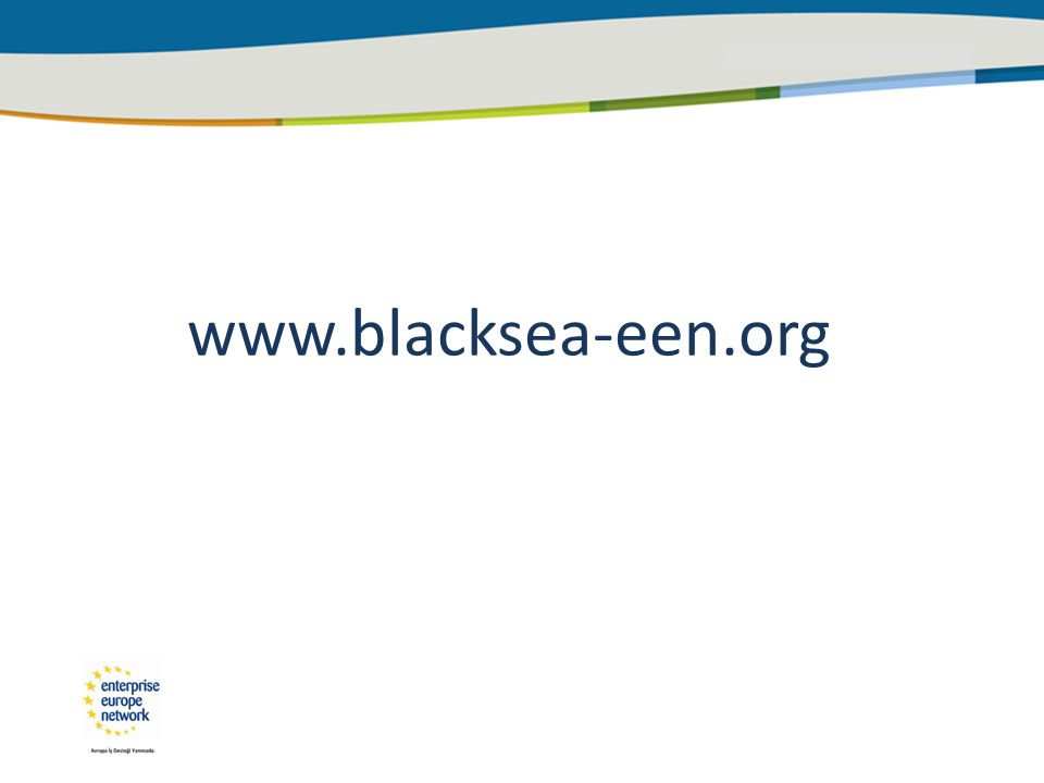 www.blacksea-een.org