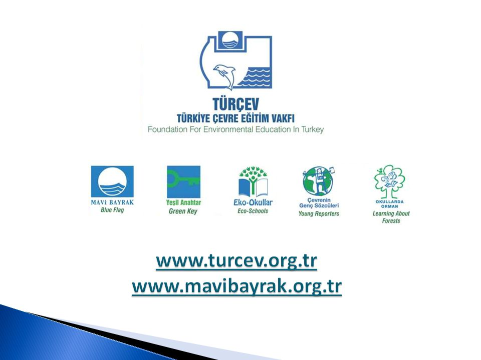 www.turcev.org.tr www.mavibayrak.org.tr
